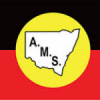 Aboriginal Medical Services Redfern Logo